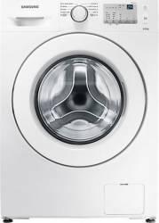 Masina de spalat rufe Samsung WW60J3283LWLE 6 kg 1200rpm A++ Alb Masini de spalat rufe
