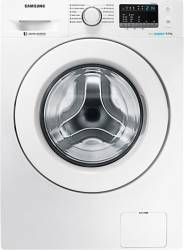 Masina de spalat rufe Samsung WW60J4210LW 6KG 1200rpm A+++ Inverter Programare intarziata Alb Masini de spalat rufe