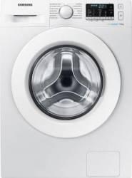 Masina de spalat rufe Samsung WW70J5345MW/LE 7 kg 1200 rpm Clasa A Alb Masini de spalat rufe