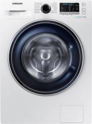 Masina de spalat rufe Samsung WW70J5545FW 7 kg 1400rpm A+++ Programare intarziata Alb Masini de spalat rufe