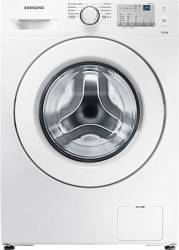 Masina de spalat rufe Samsung WW80J3283KWLE 8 kg 1200rpm A+++ Alb Masini de spalat rufe