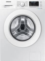 Masina de spalat rufe Samsung WW80J5345MW 8 kg 1200rpm A+++ Programare intarziata Alb Masini de spalat rufe