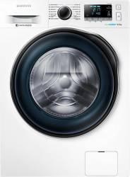 Masina de spalat rufe Samsung WW80J6410CW 8KG 1400rpm A+++ Inverter Programare intarziata Alb Masini de spalat rufe