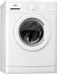 Masina de spalat rufe Whirlpool AWOC5102 5KG 1000epm Clasa A+ Alb Masini de spalat rufe
