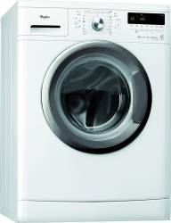 Masina de spalat rufe Whirlpool AWOC81400 8KG 1400rpm Clasa A+++ 6th Sense Colours Alb Masini de spalat rufe