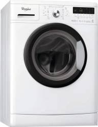 Masina de spalat rufe Whirlpool AWOIC91400BL 9KG 1400rpm A+++ Alb Masini de spalat rufe