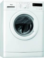 Masina de spalat rufe Whirlpool AWS71000 7KG 1000rpm Clasa A+++ 6th Sense Colours Alb Masini de spalat rufe