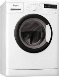 Masina de spalat rufe Whirlpool CDLR60250BL 6KG 1200rpm Clasa A+++ Tehnologie 6th Sense Alb