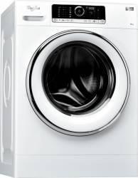 Masina de spalat rufe Whirlpool FSCR90425 9KG 1400rpm A+++ Alb Masini de spalat rufe
