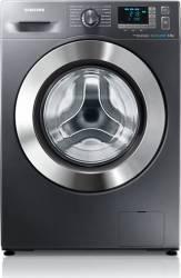 Masina de spalat Samsung WF60F4E5W2X 6 kg 1200rpm A++ Argintiu
