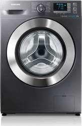 Masina de spalat Samsung WF60F4E5W2X