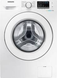 Masina de spalat Samsung WW60J4260LW 6 kg 1200rpm A+++ EcoBubble Alb Masini de spalat rufe