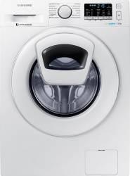 Masina de spalat rufe Samsung WW70K5210WW 7 kg 1200rpm A+++ Alb Masini de spalat rufe