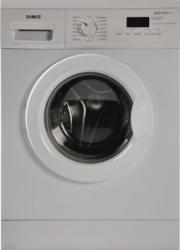 Masina de spalat rufe Samus WSD-610A++ 6 kg 1000rpm A++ Alb