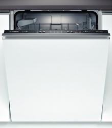 Masina de spalat vase Bosch SMV50E60EU 12 seturi 5 programe Clasa A Alb Masini de spalat vase