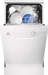 Masina de spalat vase Electrolux ESF4200LOW 9 seturi Clasa A 45 cm Alb