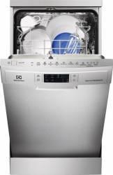 Masina de spalat vase Electrolux ESF4710ROX 9 seturi 45cm 6 programe A+++ Masini de spalat vase