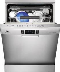 Masina de spalat vase Electrolux ESF8555ROX