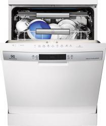 Masina de spalat vase Electrolux ESF8720ROX