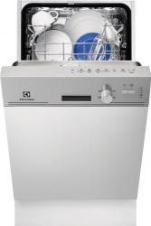 Masina de spalat vase Electrolux ESI4200LOX