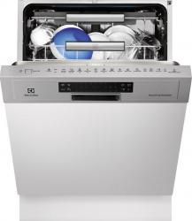 Masina de spalat vase Electrolux ESI8710ROX
