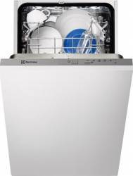 Masina de spalat vase Electrolux esl 4200lo