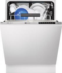 Masina de spalat vase Electrolux ESL7510RO 13 Seturi A++ 60cm Masini de spalat vase incorporabile