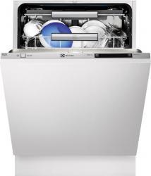 Masina de spalat vase Electrolux ESL8810RA 15 Seturi A+++ 60cm Masini de spalat vase incorporabile