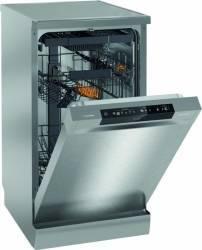 Masina de spalat vase Gorenje GS54110X 5 programe 13 seturi A++ 45cm Argintiu Masini de spalat vase