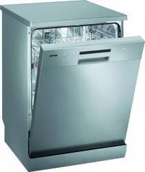 Masina de spalat vase Gorenje GS62115X 12 Seturi 6 Programe Clasa A++ Argintiu Masini de spalat vase