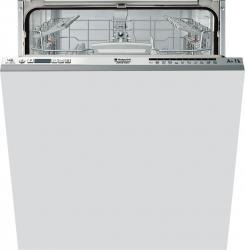 Masina de spalat vase Hotpoint LTF 11M116 EU