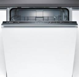 Masina de spalat vase incorporabila Bosch SMV24AX00E 12 seturi 4 programe Clasa A+ 60 cm Alb Masini de spalat vase incorporabile