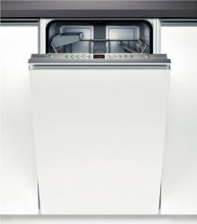 Masina de spalat vase incorporabila Bosch SPV53M00EU