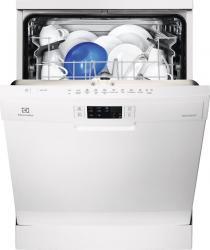 Masina de spalat vase incorporabila Electrolux ESF5511LOW 13 Seturi A+ 60cm