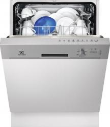 Masina de spalat vase incorporabila Electrolux ESI5201LOX 13 Seturi A+ 60cm