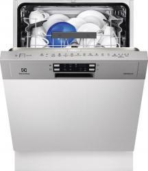 Masina de spalat vase incorporabila Electrolux ESI5540LOX 13 Seturi A++ 60cm Masini de spalat vase incorporabile