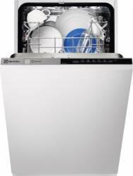 Masina de spalat vase incorporabila Electrolux ESL4555LO 9 Seturi A+ 45cm Masini de spalat vase incorporabile