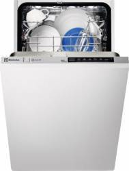 Masina de spalat vase incorporabila Electrolux ESL4570RO 9 Seturi A++ 45cm Masini de spalat vase incorporabile