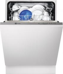 Masina de spalat vase incorporabila Electrolux ESL5201LO 13 Seturi A 60cm Masini de spalat vase incorporabile