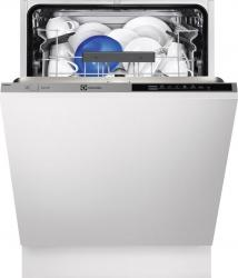 Masina de spalat vase incorporabila Electrolux ESL5330LO 13 Seturi A++ 60cm Masini de spalat vase incorporabile