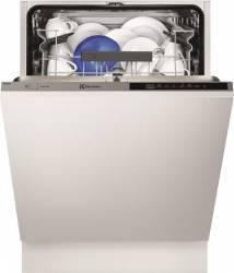 Masina de spalat vase incorporabila Electrolux ESL5355LO 13 seturi 6 programe Inverter Clasa A+++ Alb Masini de spalat vase incorporabile