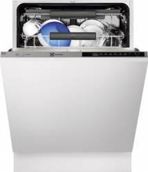 Masina de spalat vase incorporabila Electrolux ESL8316RO 15 Seturi A++ 60cm Masini de spalat vase incorporabile