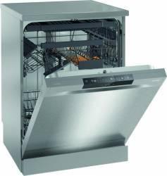 Masina de spalat vase incorporabila Gorenje GS65160X 16 seturi 5 programe A+++ Argintiu Masini de spalat vase
