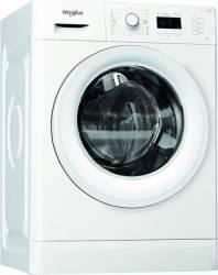 Masina de spalat Whirlpool 6kg 1200 rpm 10 programe FreshCare+ SoftMove A++ Display LED Alb Masini de spalat rufe