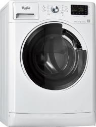 Masina de spalat Whirlpool AWIC 10914