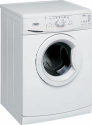 pret preturi Masina de spalat Whirlpool AWO D 431251