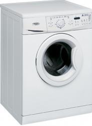 Masina de spalat Whirlpool AWO D 7010 1