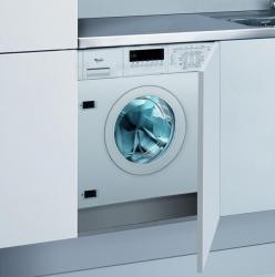 Masina de spalat Whirlpool AWOC 0614