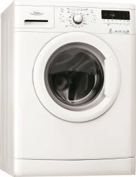 pret preturi Masina de spalat rufe Whirlpool AWOC 81201