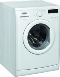 Masina de spalat Whirlpool AWOC52000